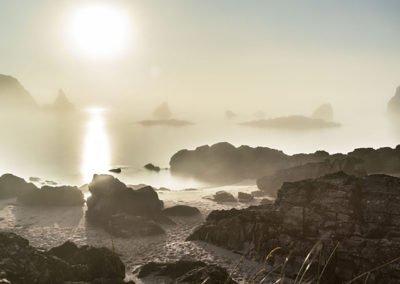 Laphroaig – Islay