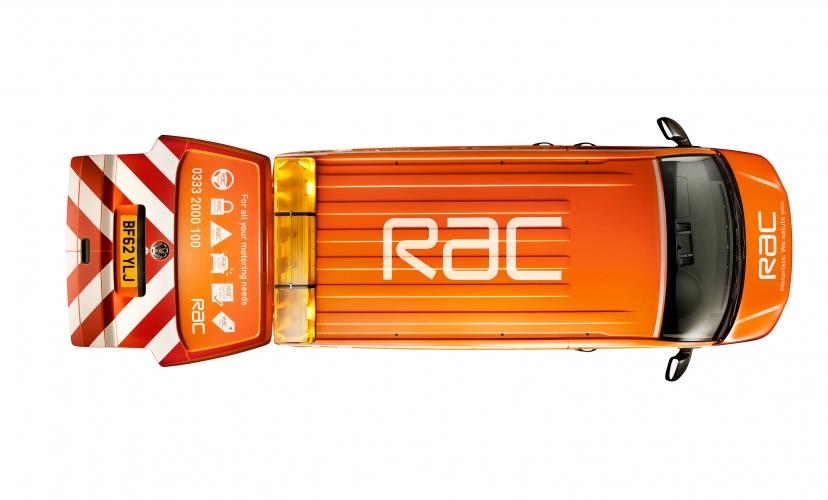 RAC_Aerial_Boot_Open
