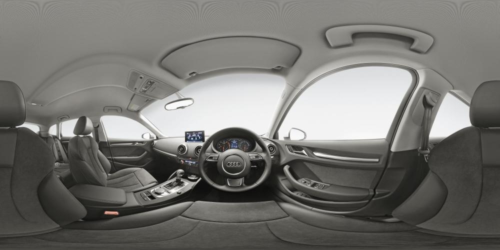 Audi_Build_360_v2