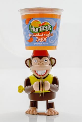 HARTLEYS-049_HARTLEYS